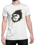 T-Shirt - OG Gorilla Head (White)
