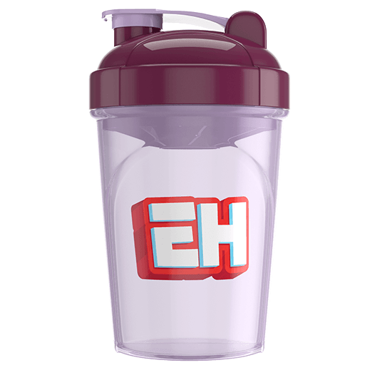 G FUEL| The NickEh30 Shaker Cup