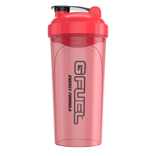 G FUEL| The CewTie Pie Shaker Shaker Cup