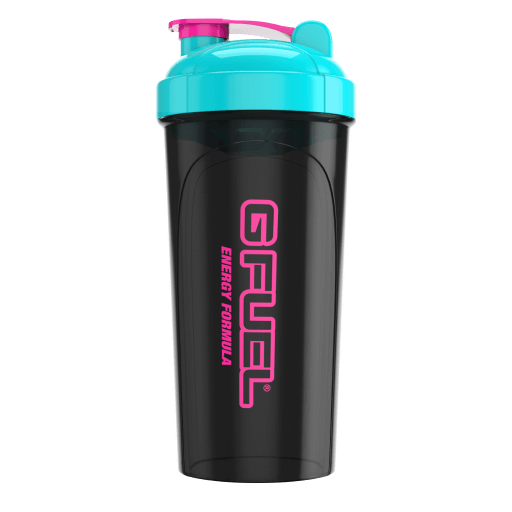 G FUEL| The Swedish Knights Shaker Shaker Cup
