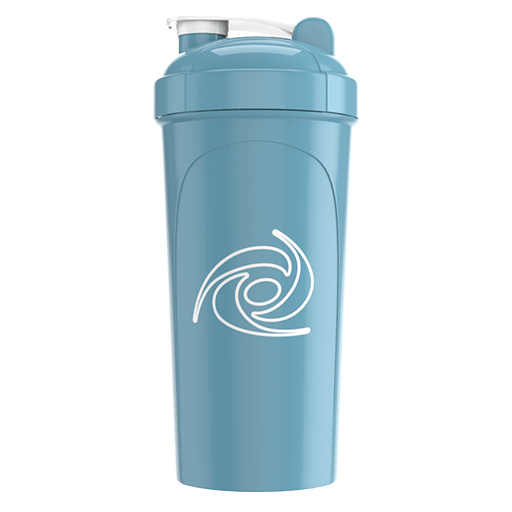 G FUEL| Cloud Chaser Shaker Cup