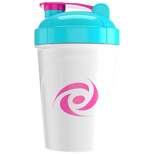 G FUEL| The Wave Racer Shaker Cup