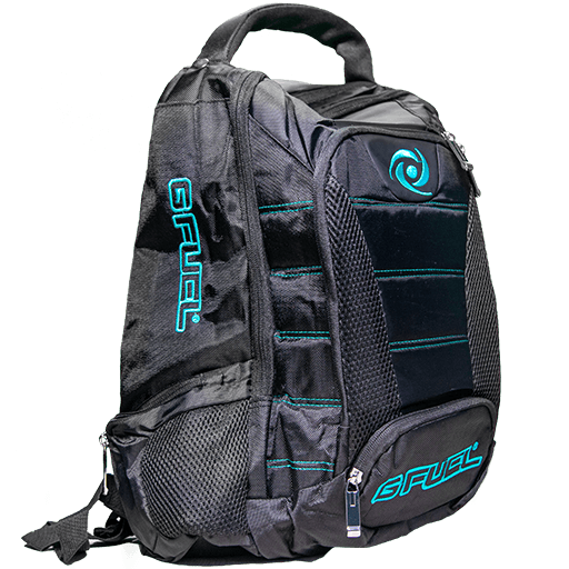 Pro-Formance Bag 2.0 (PewDiepie Bundle)