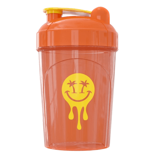 G FUEL| [Gold Tier Reward] The Bahama Mama Shaker Cup Swell Reward