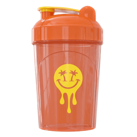 [Gold Tier Reward] The Bahama Mama Shaker Cup