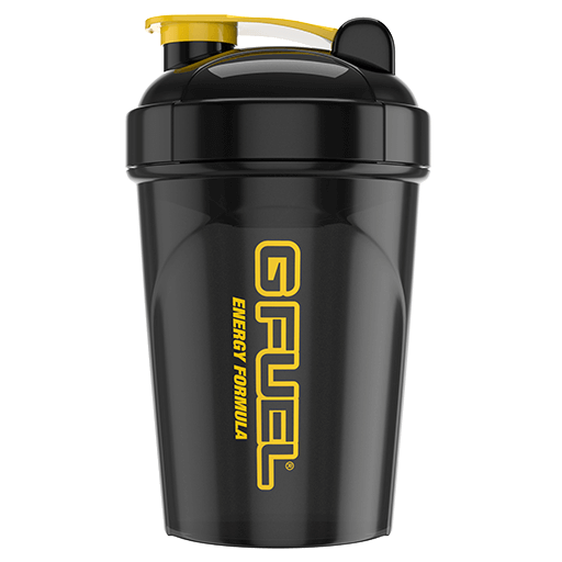 G FUEL| Blacked Out Medallion Starter Kit Starter Kit