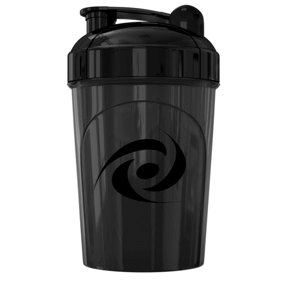 G FUEL| Blacked Out Starter Kit Starter Kit