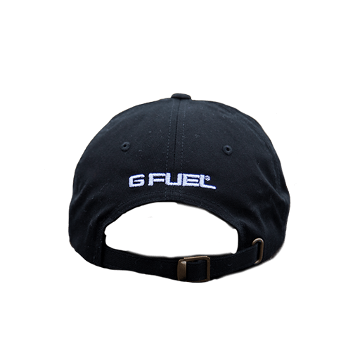 Turbine Logo (Dad Hat)