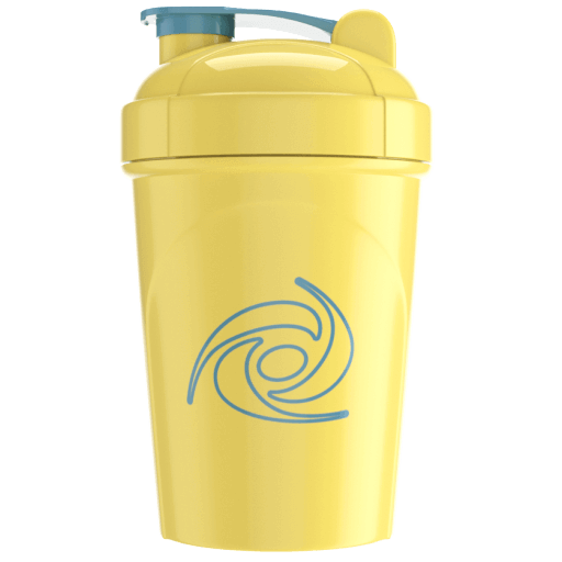 G FUEL| Sunny Squad Shaker Cup