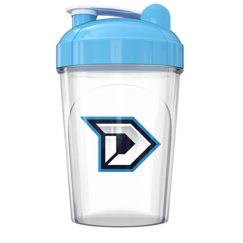 g fuel shaker cups bottles gaming supplement shakers
