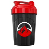 Shaker Cup - Elevate (Blacked Out Edition)