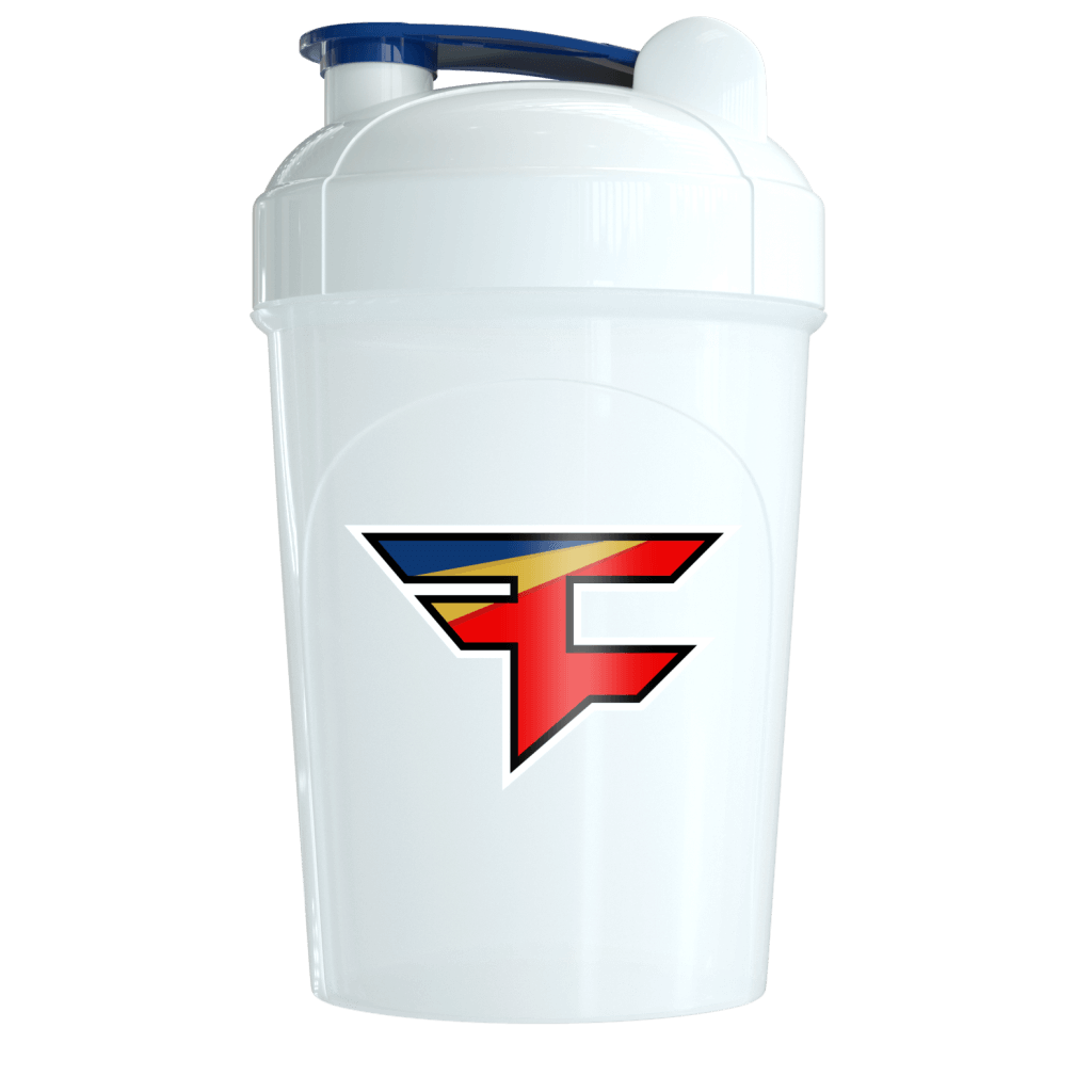 Faze clan g fuel flavors apparel gear and shakers g fuel faze shaker cup faze windbreaker buycottarizona