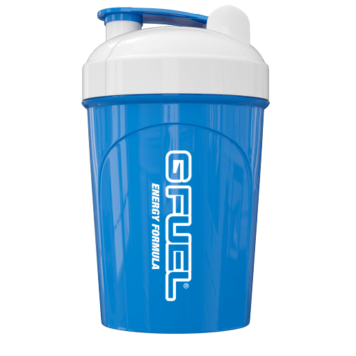 Shaker Cup - Official IEM Season 11