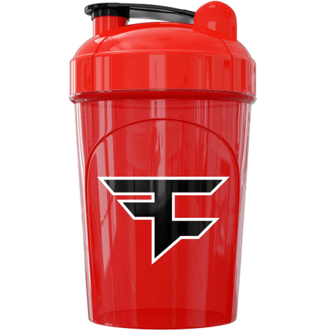 FaZe Clan G FUEL Flavors, Apparel, Gear, and Shakers | G FUEL FaZe