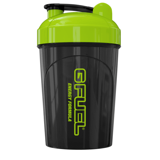 Shaker Cup - Lt. Army