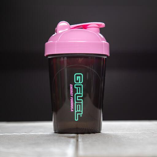 Shaker Cup - Miami Mornings