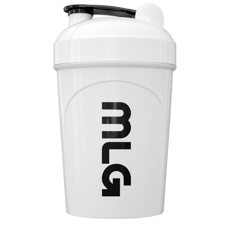 Shaker Cup - MLG® Whiteout