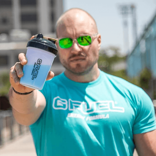G FUEL| Blue Ice (3 Pack) Pack