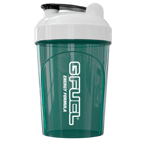 Shaker Cup - Philly Philly