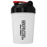 Shaker Cup - Rise Nation