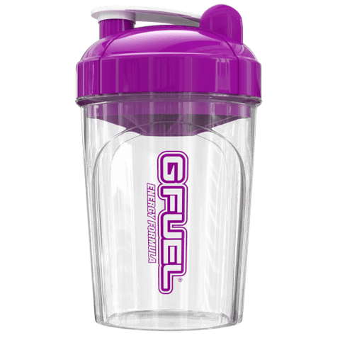 [Bronze Tier Reward] The Pixel Potion Shaker Cup