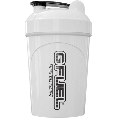 [Bronze Tier Reward] The Hype Sauce Shaker Cup