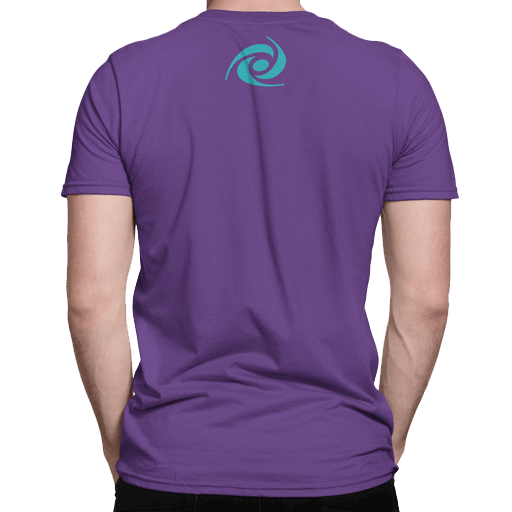 The Hornets (G FUEL Logo Shirt)