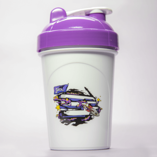 [Silver Tier Reward] The Soar 2.0 Shaker Cup