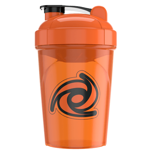 G FUEL| Solar Flare Shaker Shaker Cup