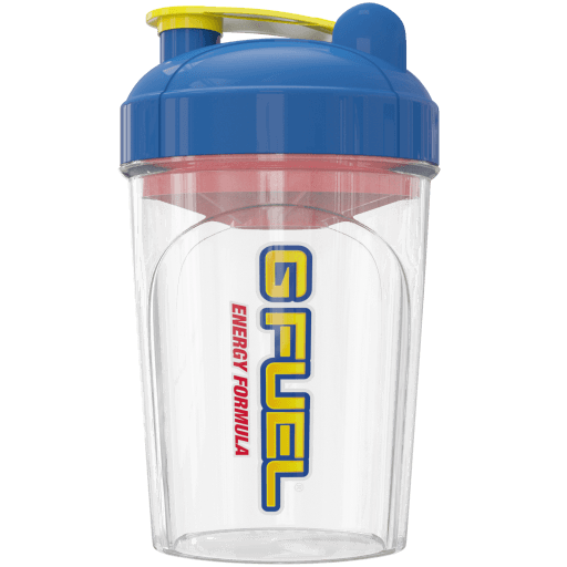 Sonic The Hedgehog (Shaker Cup)