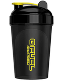 Shaker Cup - Splyce