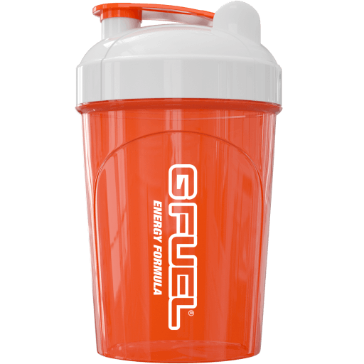 SteelSeries G FUEL Shaker Cup