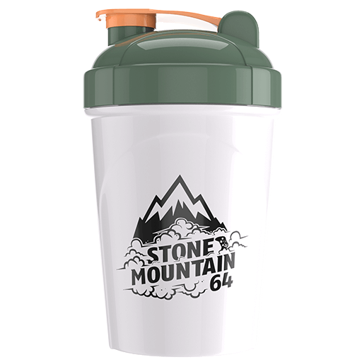G FUEL| Stone Mountain Shaker Cup