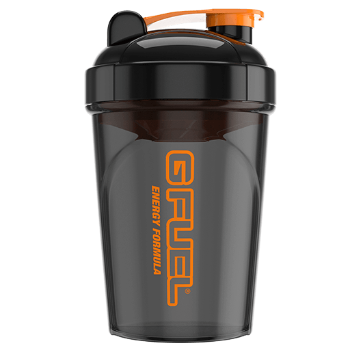 G FUEL| The SUMMIT1G Shaker Cup