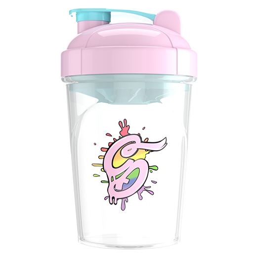 G FUEL| The Chloe Shaker Shaker Cup