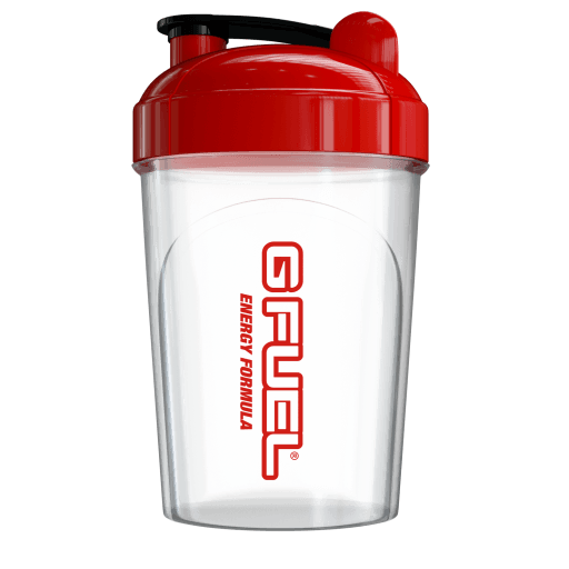 Shaker Cup - The Rock (WWE Edition)