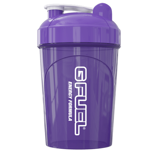 [Gold Tier Reward] The Twitch Con 2018 Shaker Cup