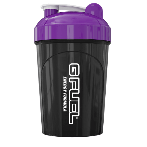 Shaker Cup - The Undertaker (WWE Edition)