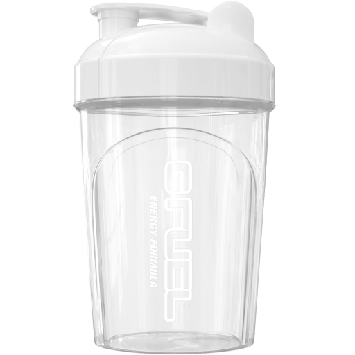 Snow Cone Bundle (Tub + Shaker Cup)