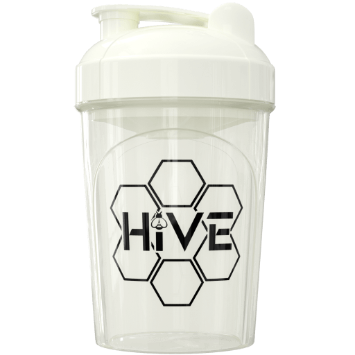 G FUEL Energy Formula Hive Nectar Shaker Cup