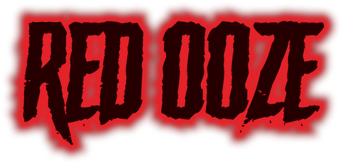 Red Ooze