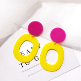 Bright Side Earrings