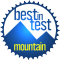 best in test ski mountain magazine