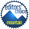 editor's choice mountain magazine
