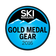 Ski Magazine Gold Medal Gear 2016