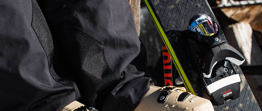 shop all mountain ski bindings