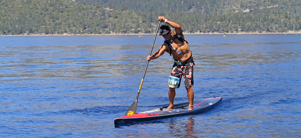 thomas riviera paddlesurf