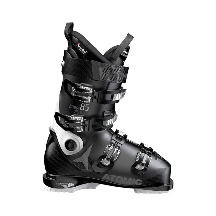 Atomic Hawx Ultra 85 Ski Boots - NEW
