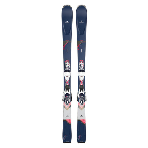 Dynastar Intense 4x4 82 Xpress Ski System 2021 top