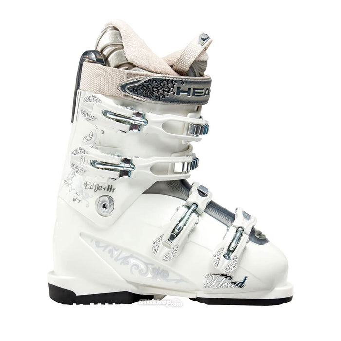Head Edge + HF One Women's Ski Boots